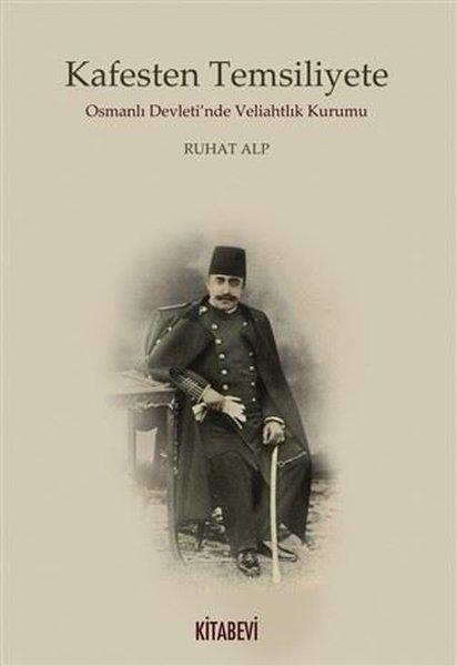 Kafesten Temsiliyete.pdf