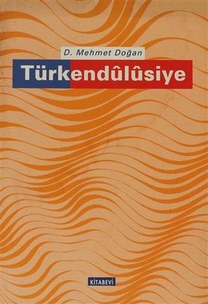 Türkendülüsiye.pdf