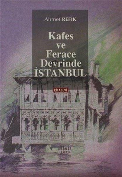 Kafes ve Ferace Devrinde İstanbul.pdf