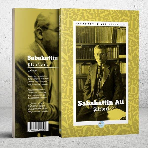 Sabahattin Ali - Şiirleri.pdf