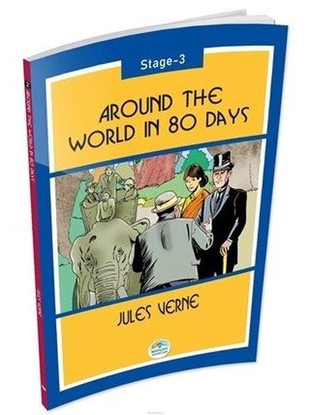 Around The World In 80 Days Stage 3.pdf