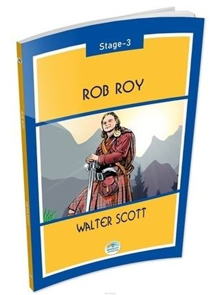 Rob Roy Stage 3.pdf