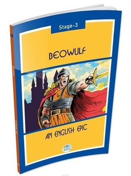 Beowulf  An English Epic Stage 3.pdf
