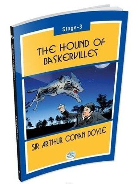 The Hound Of Baskervilles Stage 3.pdf