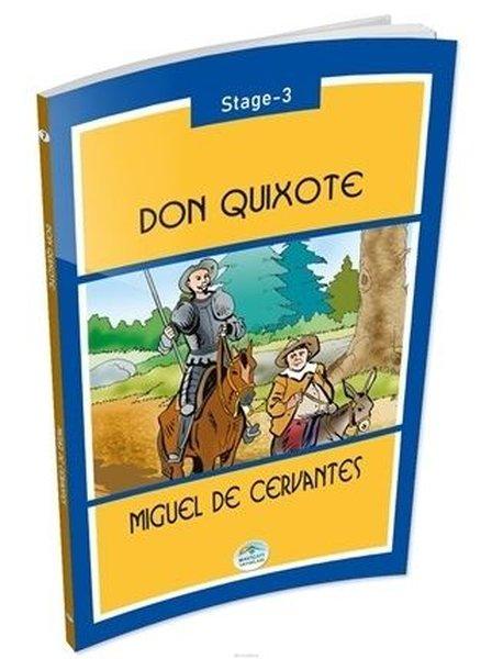 Don Quixote Stage 3.pdf