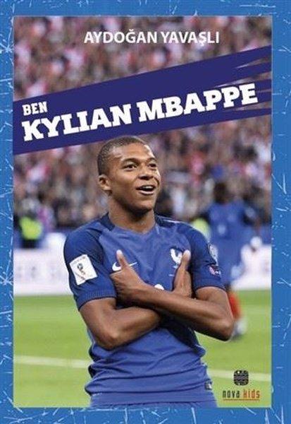 Ben Kylian Mbappe.pdf