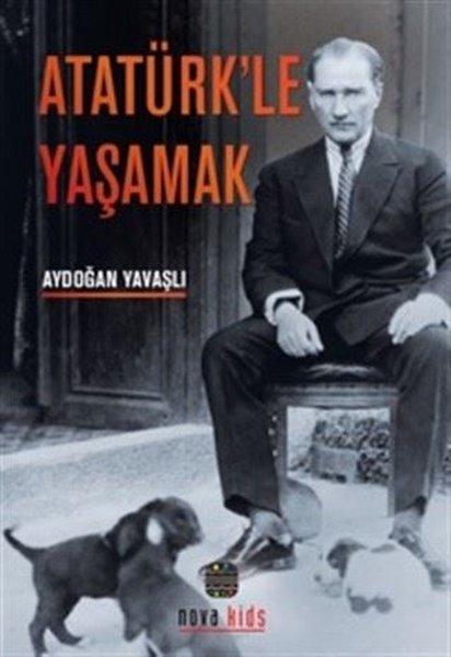 Atatürkle Yaşamak.pdf