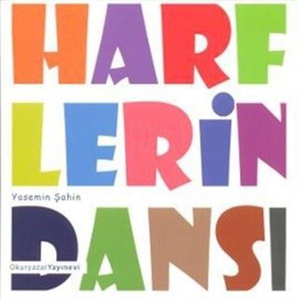 Harflerin Dansı (Genişletilmiş Baskı).pdf