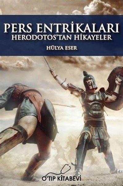 Pers Entrikaları - Herodotostan Hikayeler.pdf