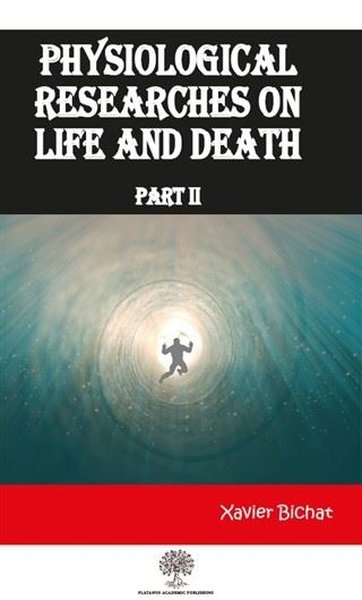 Physiological Researches On Life and Death Part 2.pdf