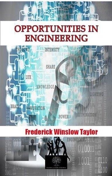 Opportunities in Engineering.pdf