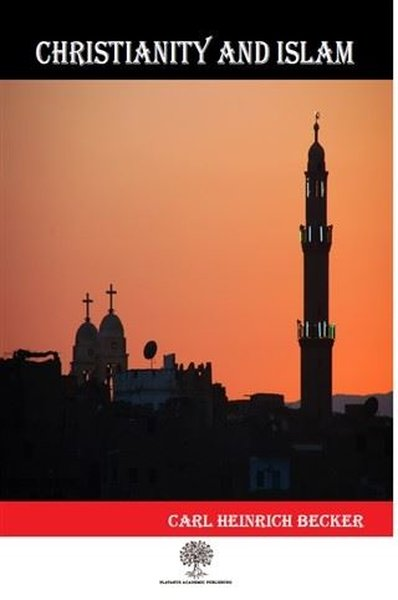 Christianity And Islam.pdf