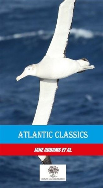 Atlantic Classics.pdf