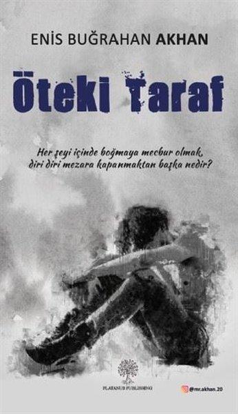 Öteki Taraf.pdf