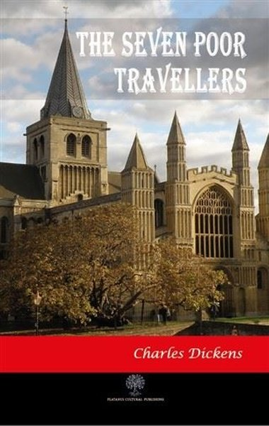 The Seven Poor Travellers.pdf