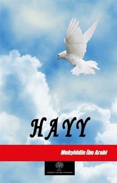 Hayy.pdf