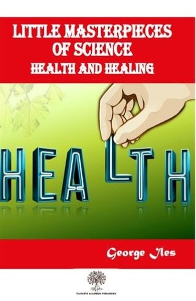 Little Masterpieces of Science: Health and Healing.pdf