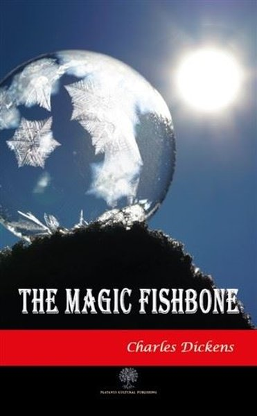 The Magic Fishbone.pdf