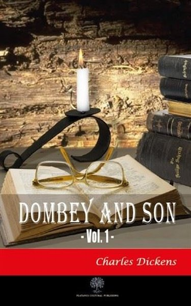 Dombey and Son Vol. 1.pdf