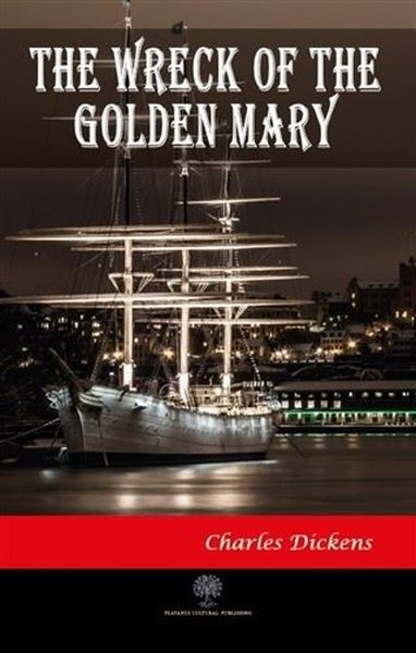 The Wreck of the Golden Mary.pdf