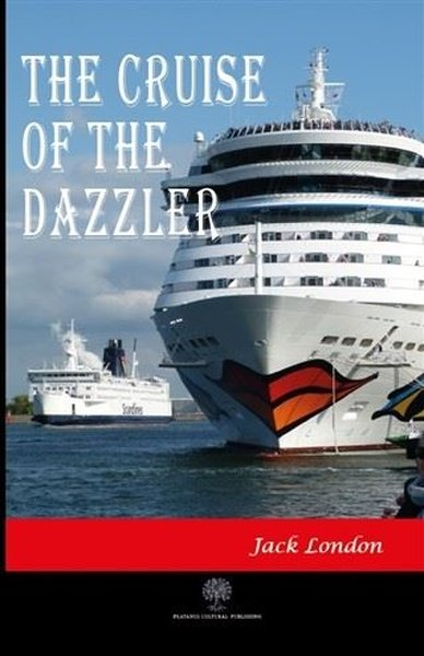 The Cruise Of The Dazzler.pdf
