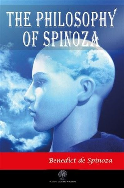 The Philosophy of Spinoza.pdf