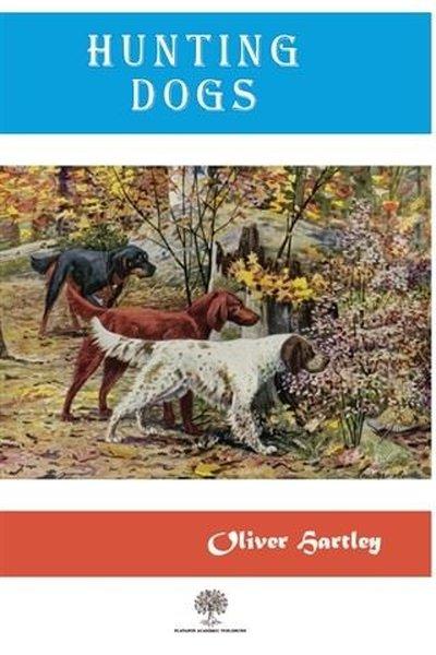 Hunting Dogs.pdf