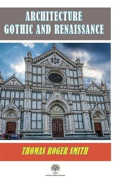 Architecture Gothic and Renaissance.pdf