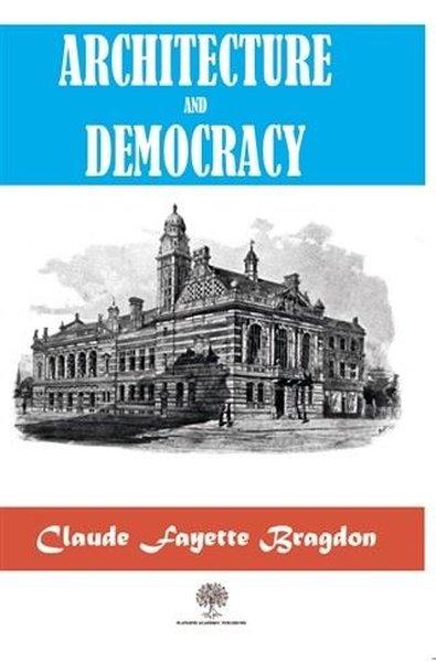 Architecture And Democracy.pdf