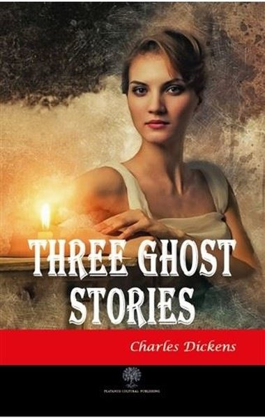 Three Ghost Stories.pdf