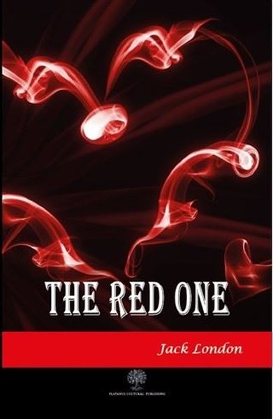 The Red One.pdf