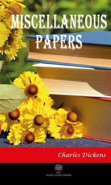 Miscellaneous Papers.pdf