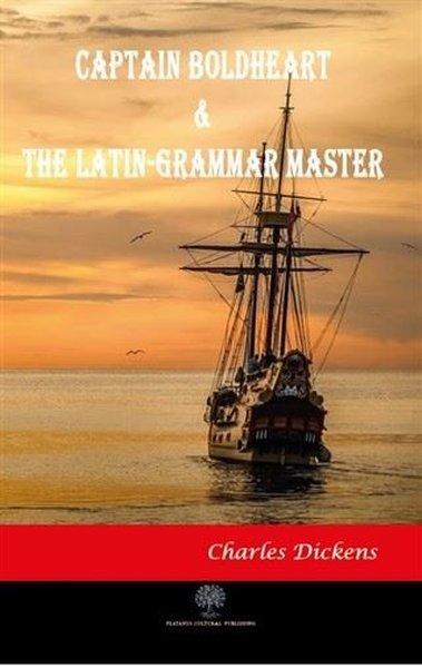 Captain Boldheart and The Latin - Grammar Master.pdf