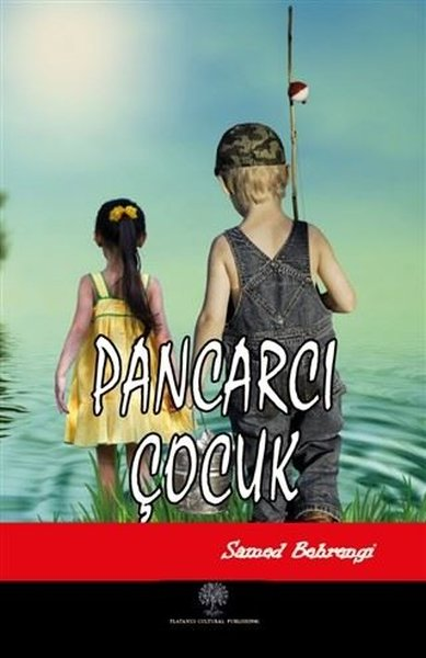 Pancarcı Çocuk.pdf