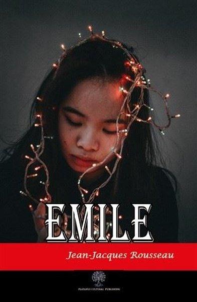 Emile.pdf