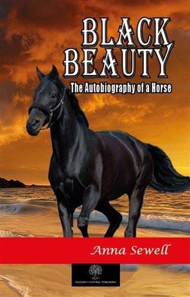 Black Beauty.pdf