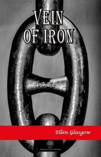 Vein of Iron.pdf