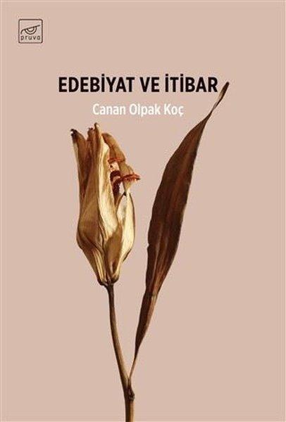 Edebiyat ve İtibar.pdf