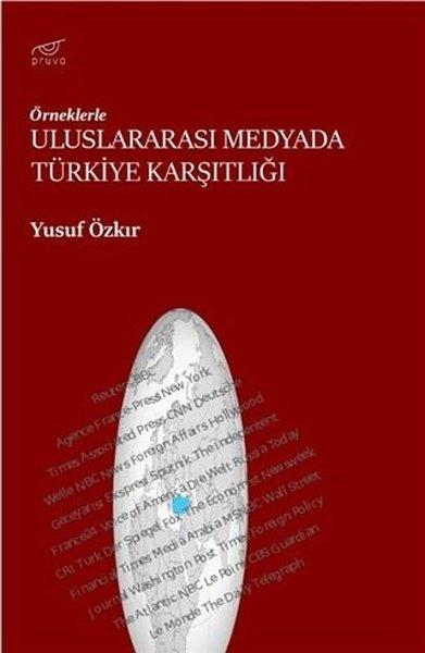 Uluslararası Medyada Türkiye Karşıtlığı.pdf