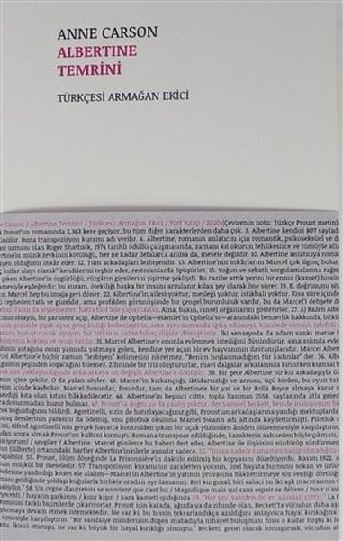 Albertine Temrini.pdf