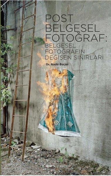 Post Belgesel Fotoğraf: Belgesel Fotoğrafın Değişen Sınırları.pdf