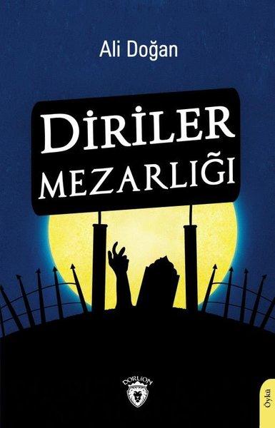 Diriler Mezarlığı.pdf