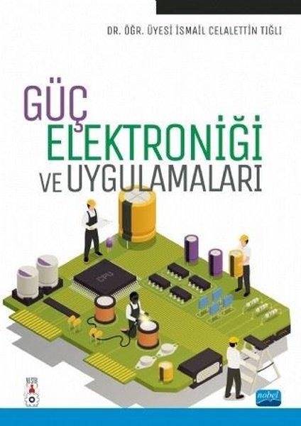 Güç Elektroniği ve Uygulamaları.pdf