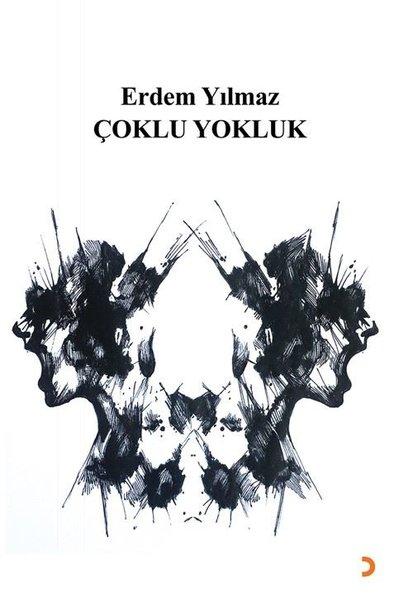 Çoklu Yokluk.pdf