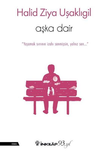 Aşka Dair.pdf