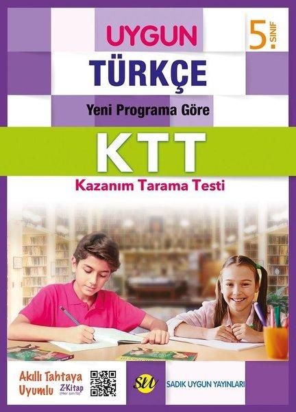 5.Sınıf Ktt Türkçe.pdf