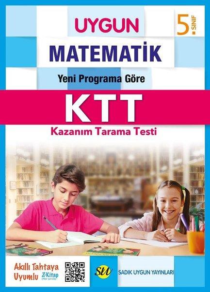 5.Sınıf Ktt Matematik.pdf