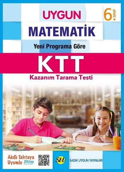 6.Sınıf Ktt Matematik.pdf