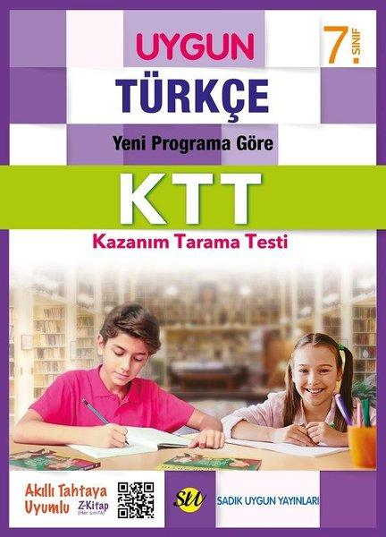 7.Sınıf Ktt Türkçe.pdf