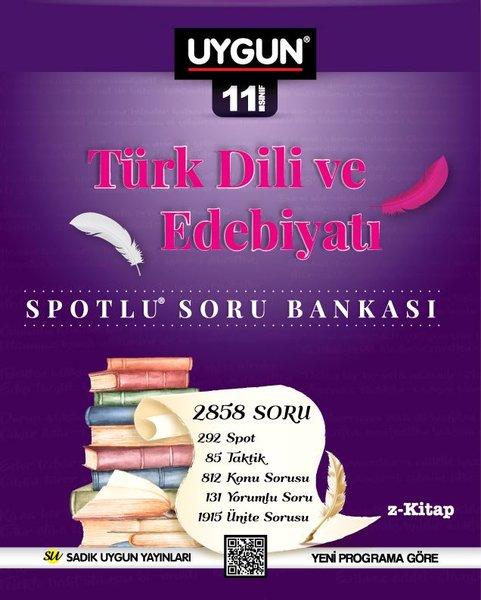 11.Sınıf Spotlu Türk Dili Ve Edebiyatı Soru Bankası.pdf